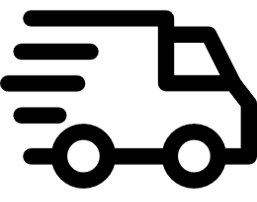 Lastentaxi, Lastentaxi Köln, Umzüge, Möbeltransporte, Kurierfahrten, Abholservice, Overnight Kurier